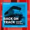 BACK ON TRACK   10-04-2021