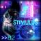 Blufeld Presents. Stimulus Sessions 082 (on DI.FM 28/08/19)