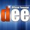 deeFresh - Short Mix vol.1