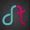 DjTease - 30 Minutes Of Dance