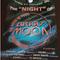 """Zzino & Youri at """"The Night Of Cherry Moon"""" @ Cherry Moon (Lokeren - Belgium) - 5 September 1997"""