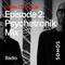 Radio Chemical - Episode 2: Psychetronik Mix