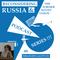Reconsidering Russia Podcast #8: Siranush Galstyan