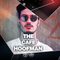 SCCGM020 - Sole Channel Cafe Guest Mix Hoofman - August 2019