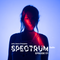 Joris Voorn Presents: Spectrum Radio 171