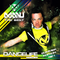 MANU THE BEAT presents DANCELIFE #005  SUMMER EDITION PART 1 - podcast radioshow