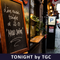Tonight (by TGC)