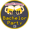 ChivasDj presents Bachelor Party 2017