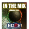 EDGE In The Mix - January 2017