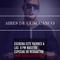 Aires de Guaguancó -Temporada 3 programa 3 (Reggaeton)