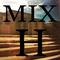 Mix H