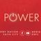 Empowered - Week 4 (Steve Murrell)