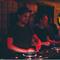 Funkyjaws & Buzz Compass - Live @ Cocos, Sochi (20.05.17)