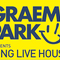 This Is Graeme Park: Long Live House Radio Show 15JAN21