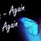 Born Again, Again