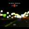 Worda Session - caRide edition 001