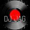 DJ JAG FM NUMB2