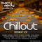 Chillout 22 -  Frank Ocean, Daniel Caesar, James Blake, Jordan Rakei, Tom Misch, Raheem DeVaughn