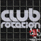 Club Rotation Live w. Mike Riverra (09 Apr 2013)