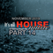 #092 Its all House music Part 14