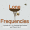 Lone Frequencies [it's Santana not Sultana and there's no Z]