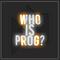 Who is Prog? = Set = 138 - 175 BPM