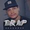 Trap 8