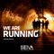 WE Come Running (REMIX SSEIVA)