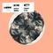 Coco Cole w/ DrumTalk