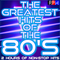 THE GREATEST HITS OF THE 80'S : 17 *SELECT EARLY ACCESS*