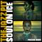 The Jazz Pit Vol 6. No. 21
