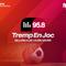 Ràdio tremp - Tremp en Joc (amb Paco Castells) (21/06/2021)