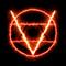 V (Endure Hell)