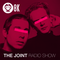 The Joint - 3 November 2018