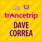 Dave Correa's Trancetrip for The Cartel & ETN.fm