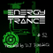 EoTrance #52 - Energy of Trance - hosted by DJ BastiQ