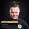 MC Erik Promo set MC Zlatý Strom 2018