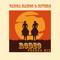 Varga Namos & Rivers - Rodeo Mix