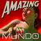 Amazing Mundo Stories - Episode 1: We Are Of Peace Always.