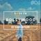 K⚠️SH Fm Ep #6 bollywood special with Dj kashskyler