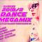 Dance Megamix 2