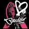 Boudoir Club October 2010