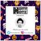 #HalloweenMix | 2018 | By NottyNottz