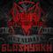 Blashyrkh 2018-07-15