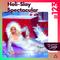 #123 Holi-Slay Spectacular