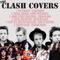 Show Six, Term 1 - Clash Covers Playlist