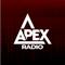 Apex Radio New Years Special Edition w/WOLVSUN