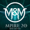 Mpire #20 One Deeper