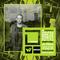 Survival (Dispatch Recordings) @ DJ Mag Bunker #8