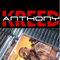 Anthony Kreed Interview on The Rasheed Report
